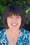 Lynn Fisk