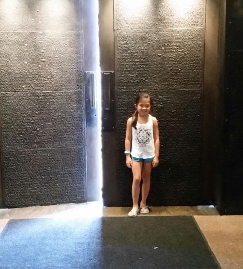 Holy-Door-16