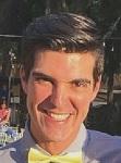 Erik Bendoyro