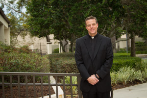 Fr Stephen New Profile2
