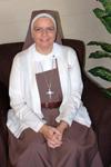 Sr. Maria Terese Acosta, SCTJM