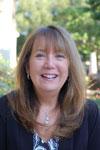Vicki Fordham