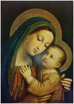 Mary photo2