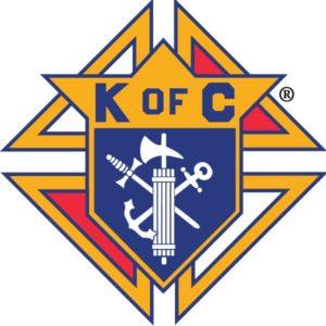 knights logo4