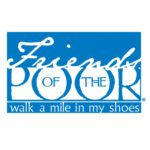 Friends of the Poor Walk - September 28