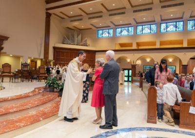 Fr. Matthew 05-27-18-100