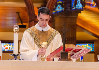 Fr. Matthew 05-27-18-132