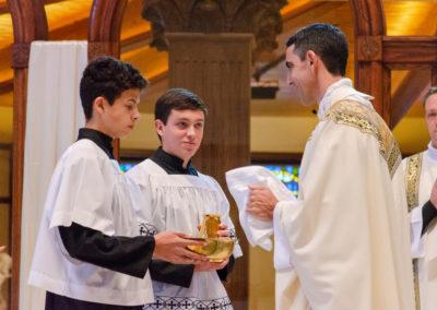 Fr. Matthew 05-27-18-134