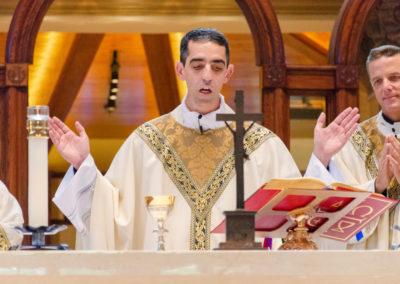 Fr. Matthew 05-27-18-142