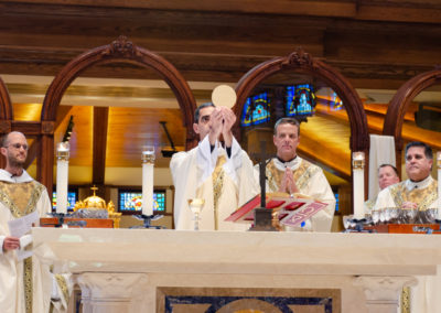 Fr. Matthew 05-27-18-152