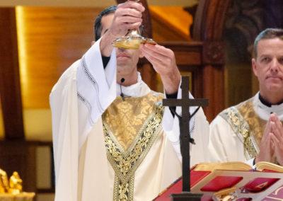 Fr. Matthew 05-27-18-154