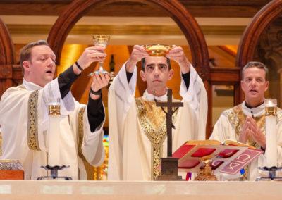 Fr. Matthew 05-27-18-156