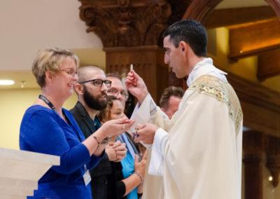 Fr. Matthew 05-27-18-170