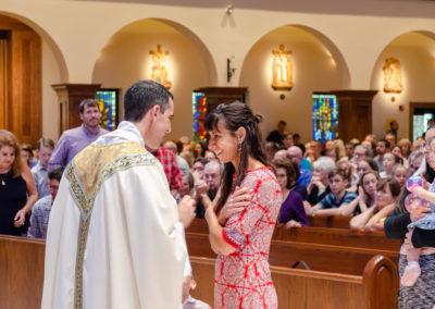 Fr. Matthew 05-27-18-174