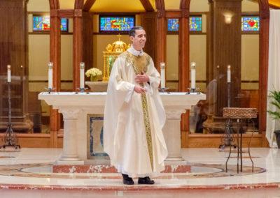 Fr. Matthew 05-27-18-199