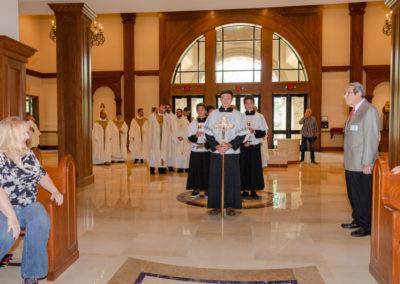 Fr. Matthew 05-27-18-38