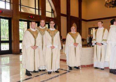 Fr. Matthew 05-27-18-46