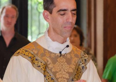 Fr. Matthew 05-27-18-49