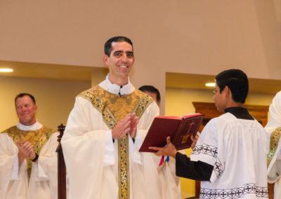Fr. Matthew 05-27-18-74