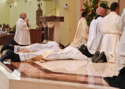 Ordination Mini Selection -1