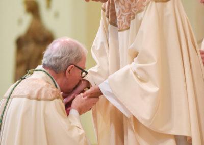 Ordination Mini Selection -18