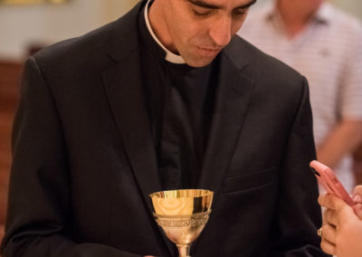 Priests-Ordination-2018-St-James-Cathedral 1022