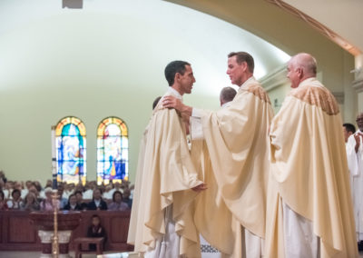 Priests-Ordination-2018-St-James-Cathedral 1266