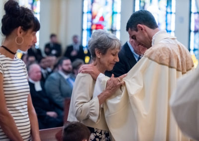 Priests-Ordination-2018-St-James-Cathedral 1341