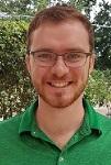 Kyle McClure