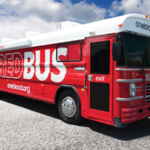 Blood Drive - Sunday, June 24 from 8am to 1pm