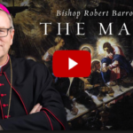 The Mass from Bishop Robert Barron