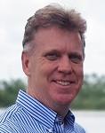 Scott Stafstrom