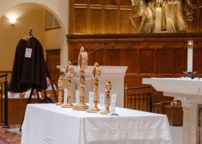 Fr Pio Relices_001_1