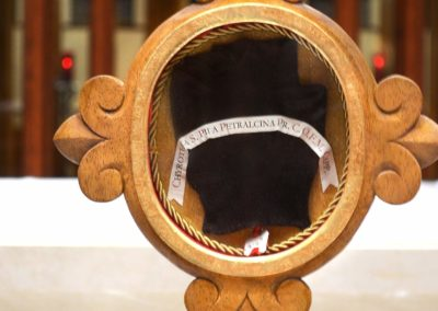 Fr Pio Relices_008
