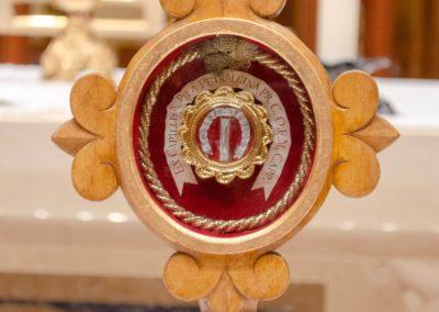 Fr Pio Relices_017