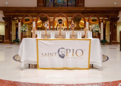 Fr Pio Relices_027