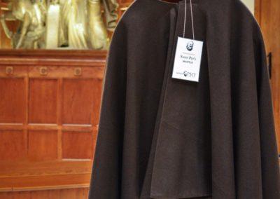 Fr Pio Relices_033