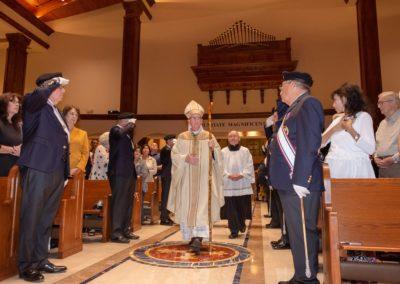 Fr Pio Relices_097
