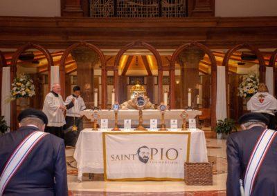 Fr Pio Relices_098