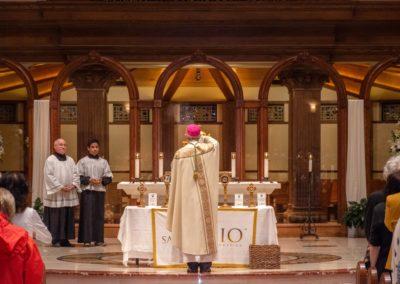 Fr Pio Relices_100