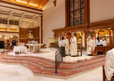Fr Pio Relices_103