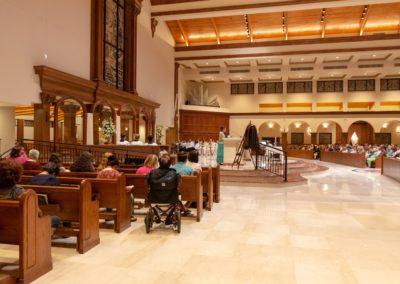 Fr Pio Relices_109