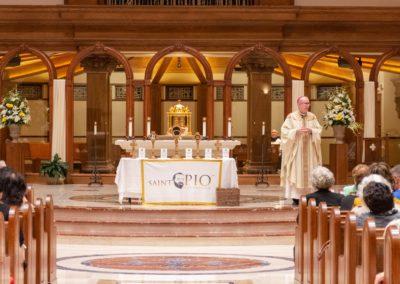 Fr Pio Relices_128