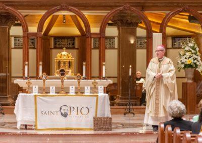 Fr Pio Relices_130