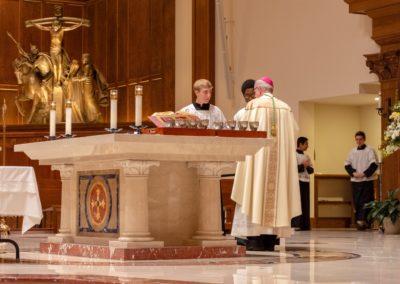 Fr Pio Relices_147