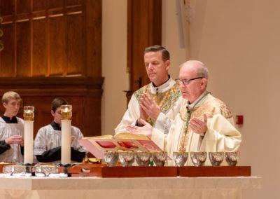 Fr Pio Relices_150