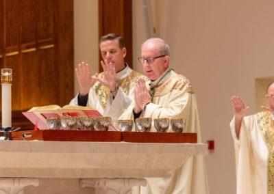Fr Pio Relices_155
