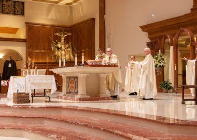 Fr Pio Relices_156