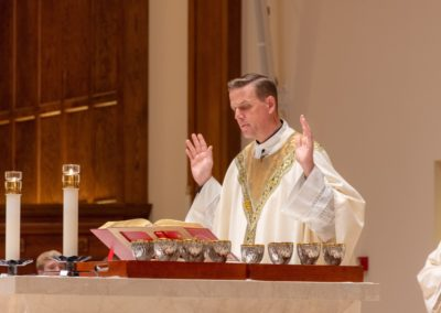 Fr Pio Relices_164
