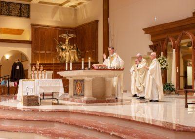 Fr Pio Relices_165